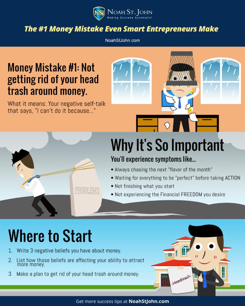 1-Money-Mistake-Even-Smart-Entrepreneurs-Make